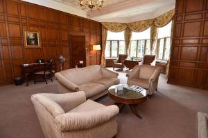 Tylney Hall Hotel (30 of 38)