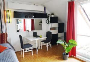 obrázek - Schöne Wohnung in Cologne Süd