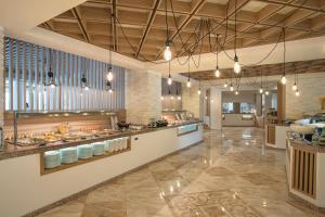 Marina Sands Hotel Obzor Beach - All Inclusive, Szállodák  Obzor - big - 29