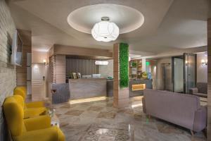 Marina Sands Hotel Obzor Beach - All Inclusive, Szállodák  Obzor - big - 35