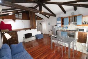 Appartamento nel cuore di Venezia - AbcAlberghi.com