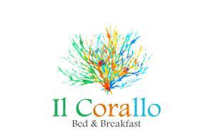 Il Corallo - AbcAlberghi.com