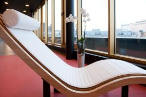 Axel Hotel Berlin-Adults Only
