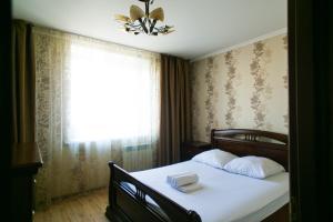 Апартамент - Kalinino