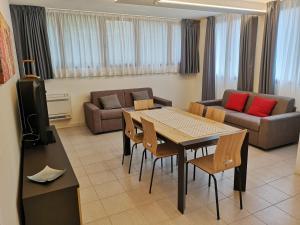obrázek - Appartamento Toti