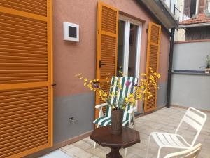 Cà d'Alfré - AbcAlberghi.com