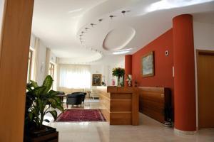 Ruggiero Park Hotel - AbcAlberghi.com