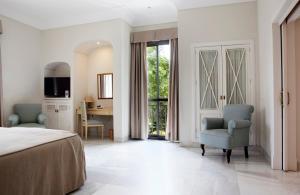 Hotel Villa Jerez (28 of 91)