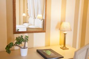 Hotel Villa Jerez (11 of 91)