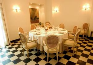 Hotel Villa Jerez (7 of 91)