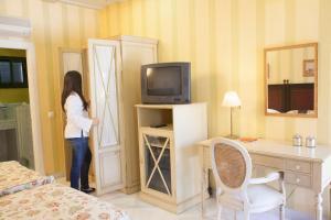 Hotel Villa Jerez (18 of 91)