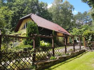 Ferienwohnung Mittelmühle