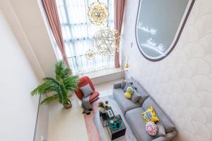 obrázek - Changlong Apartment