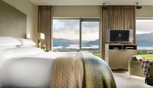 Aghadoe Heights Hotel & Spa (13 of 53)