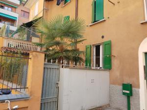Mini Suite Andrea Costa - AbcAlberghi.com