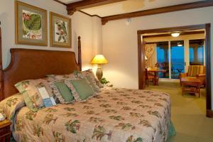 Hammock Beach Resort (13 of 42)