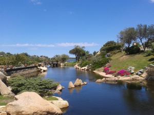 Bagaglino I Giardini Di Porto Cervo - AbcAlberghi.com