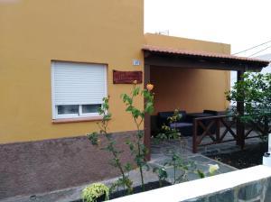 Alojamiento vacacional Maruca, Erese - El Hierro