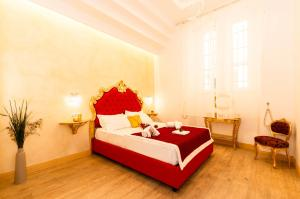 Roma Charming Rooms - abcRoma.com