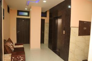 Hotel Golden Dreams, Hotel  Amritsar - big - 4