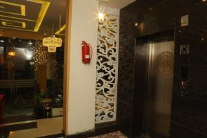 Hotel Golden Dreams, Hotel  Amritsar - big - 45