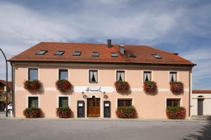 Gasthaus Hummel - Laber