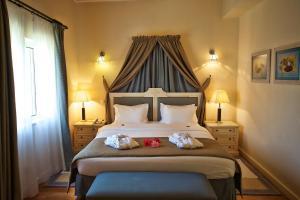 Suites Alba Resort & Spa (19 of 46)
