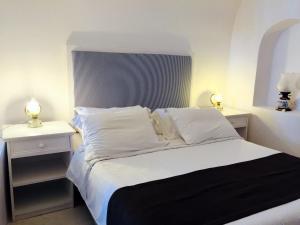 Aigialos Hotel (4 of 59)
