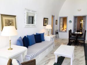 Aigialos Hotel (6 of 59)