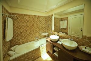 Suites Alba Resort & Spa (14 of 46)