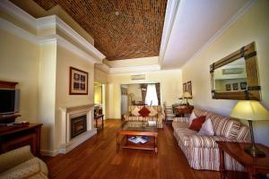 Suites Alba Resort & Spa (35 of 76)