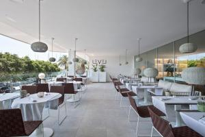 Meliá Palma Marina, Hotels  Palma de Mallorca - big - 88