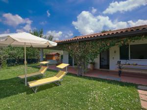 Casa Castellani - AbcAlberghi.com