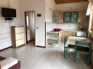 Apartment Anka A/3