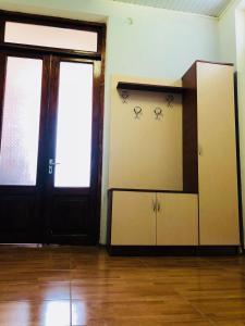 Winehouse, Penziony  Lagodechi - big - 10