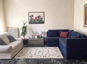 La casa di Berto - AbcAlberghi.com