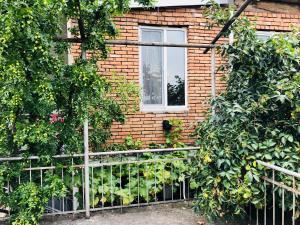 Winehouse, Penziony  Lagodechi - big - 37