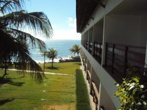 Hotel Porto do Mar, Hotels  Natal - big - 32