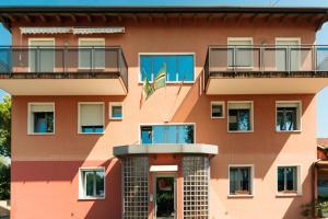 Doge Veneziano - AbcAlberghi.com