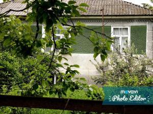 Гостевой дом На Адлейба 77