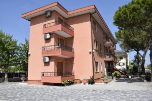 Villa Carducci - AbcAlberghi.com
