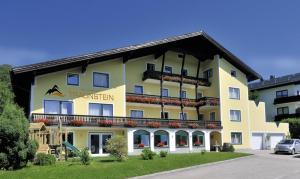 Panorama Hotel Traunstein