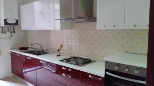 Casa Vacanze Cà July - AbcAlberghi.com
