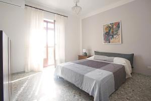 Ciraccio Apartments - AbcAlberghi.com