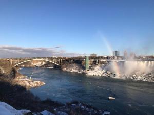 obrázek - Niagara Vacation Homes Canada