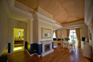 Suites Alba Resort & Spa (18 of 46)