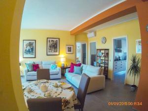 appartamento gian luca - AbcAlberghi.com