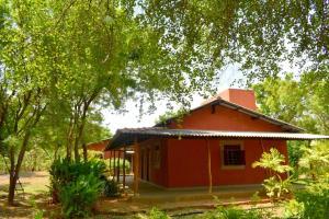 D Kohomba Cottage