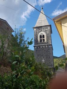 Giunta's House - AbcAlberghi.com