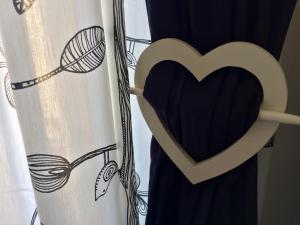 Say Yes Milano Zara - AbcAlberghi.com